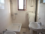 App 2 - kupatilo / bathroom